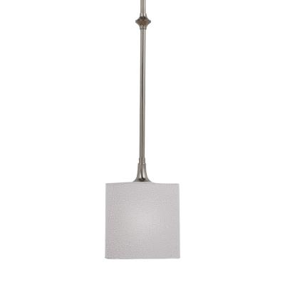 Sea Gull Lighting 61952 Stirling - One Light Pendant