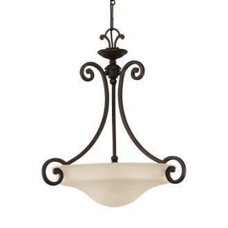 Sea Gull Lighting 65146-814 65146-814