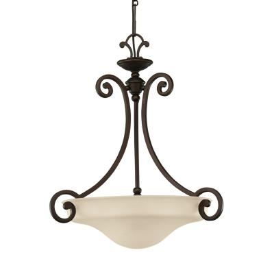 Sea Gull Lighting 65146-814 65146-814