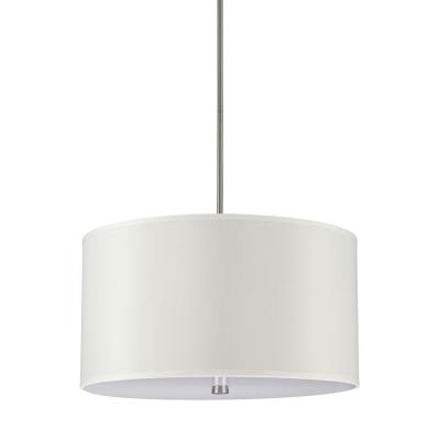 Sea Gull Lighting 65262-962 Dayna - Four Light Pendant
