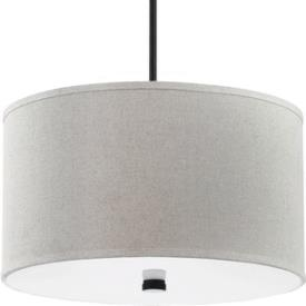 Sea Gull Lighting 65263-710 Dayna - Three Light Pendant