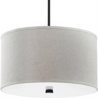 Sea Gull Lighting 65263-710 Dayna - Three Light Pendant