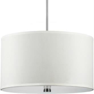 Sea Gull Lighting 65263-962 Dayna - Three Light Pendant