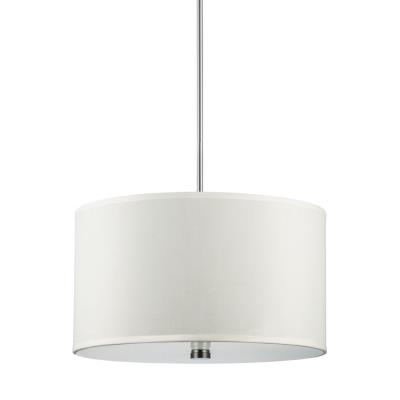 Sea Gull Lighting 65263BLE-962 Dayna - Three Light Pendant