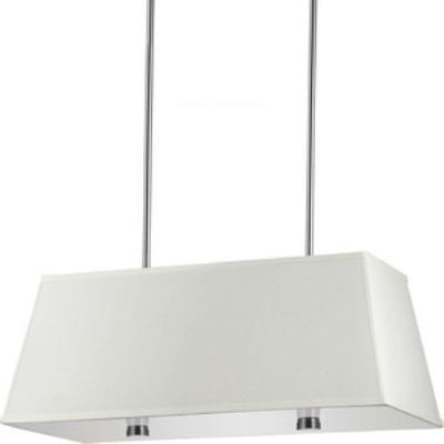 Sea Gull Lighting 65266BLE-962 Dayna - Four Light Pendant