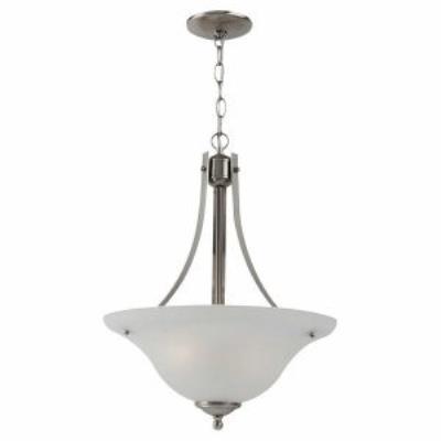 Sea Gull Lighting 65941-962 Windgate - Two Light Pendant