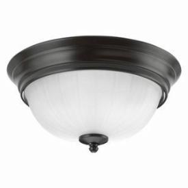 Sea Gull Lighting 7504-782 Single-Light Chadwick Ceiling