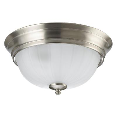 Sea Gull Lighting 7504-962 Single-Light Chadwick Ceiling