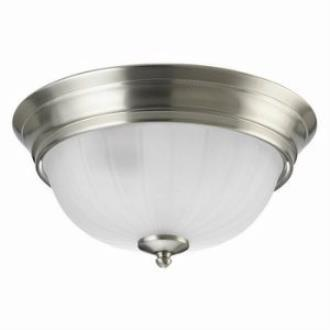 Sea Gull Lighting 7506-962 Three-Light Chadwick Ceiling