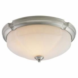 Sea Gull Lighting 75474 Century - Two Light Ceiling Fixture