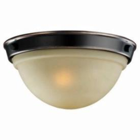 Sea Gull Lighting 75745-862 Sydney - Two Light Flush Mount
