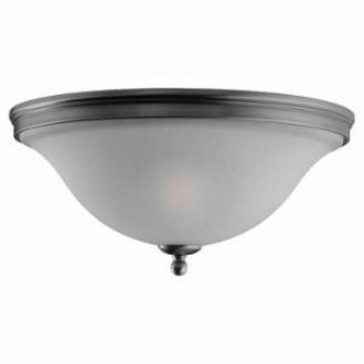 Sea Gull Lighting 75850-965 Two-Light Gladstone Ceiling