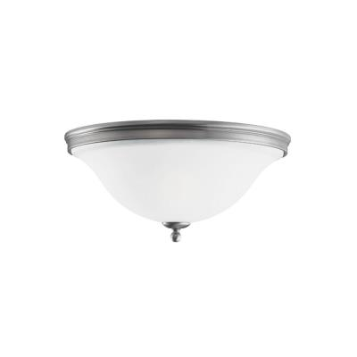 Sea Gull Lighting 75850-965 Two-Light Gladstone Ceiling