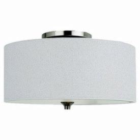 Sea Gull Lighting 75952 Stirling - Two Light Flush Mount