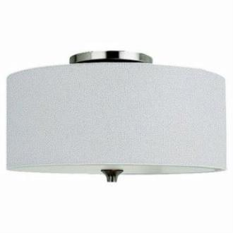 Sea Gull Lighting 75952 Stirling - Two Light Flush Mount