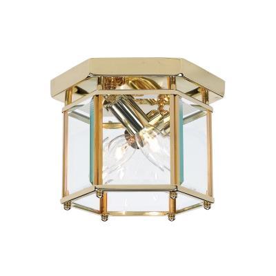 Sea Gull Lighting 7647-02 Two Light Ceiling