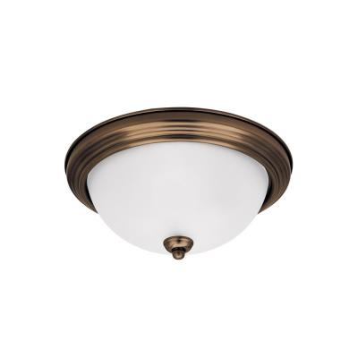 Sea Gull Lighting 77063-782 Single Light Close To Ceiling