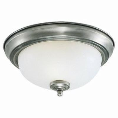 Sea Gull Lighting 77063-962 Single Light Close To Ceiling