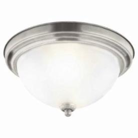 Sea Gull Lighting 77063-965 Single-Light Montclaire Ceiling