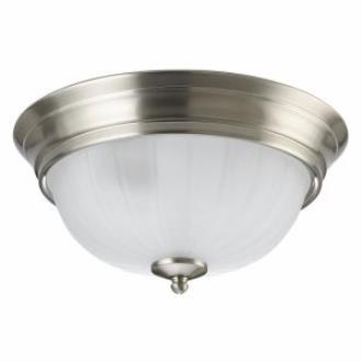 Sea Gull Lighting 79505BLE Floyd - Two Light Ceiling Fixture