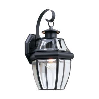 Sea Gull Lighting 8067-12 One Light Outdoor