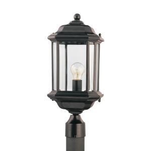Sea gull lighting outdoor lighting outdoor lighting single light outdoor post lantern aloadofball Images