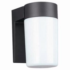 Sea Gull Lighting 8301-12 One Light Outdoor