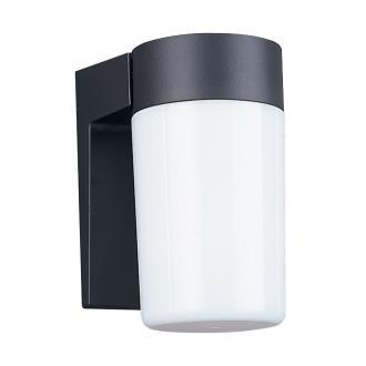 Sea Gull Lighting 8301-12 One Light Outdoor