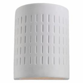 Sea Gull Lighting 83046-714 One Light Outdoor Wall Sconce