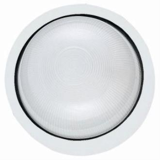 Sea Gull Lighting 8323-15 One Light Outdoor Wall Fixture
