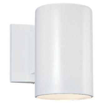 Sea Gull Lighting 8339-15 One Light Outdoor Wall Fixture