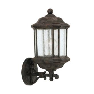 Sea Gull Lighting 84032-746 Single-light Outdoor Wall Lantern
