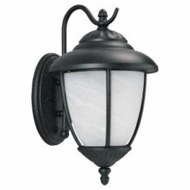 Sea Gull Lighting 84050-185 Yorktowne - One Light Wall Lantern