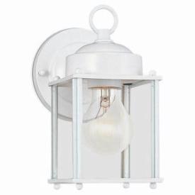 Sea Gull Lighting 8592-15 One Light Outdoor