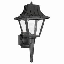 Sea Gull Lighting 8720-32 One Light Outdoor