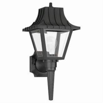 Sea Gull Lighting 8720-32 One Light Outdoor