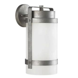 Sea Gull Lighting 8722401-57 Bucktown - One Light Outdoor Wall Lantern