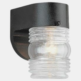 Sea Gull Lighting 8750-12 One Light Outdoor