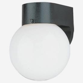 Sea Gull Lighting 8753-34 One Light Outdoor