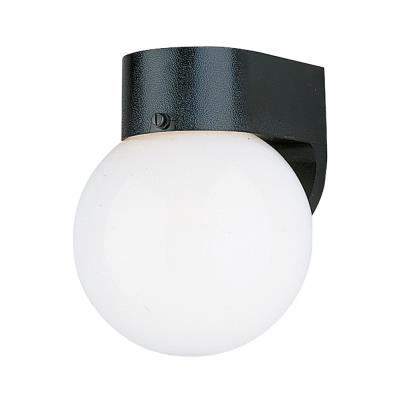 Sea Gull Lighting 8753-34 One Light Outdoor
