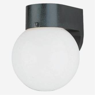 Sea Gull Lighting 8755-34 One Light Outdoor