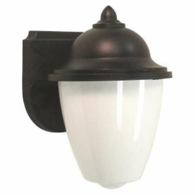 Sea Gull Lighting 88018-12 One Light Outdoor Wall Lantern