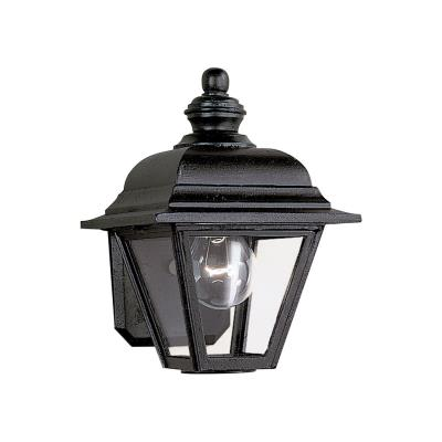 Sea Gull Lighting 8813-12 One Light Outdoor