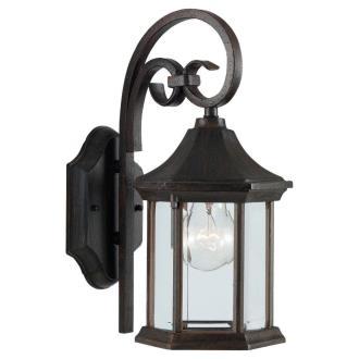 Sea Gull Lighting 88136-08 Ardsley - One Light Outdoor Wall Lantern