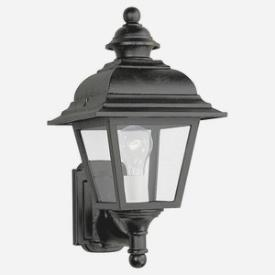 Sea Gull Lighting 8815-12 One Light Outdoor Wall Fixture