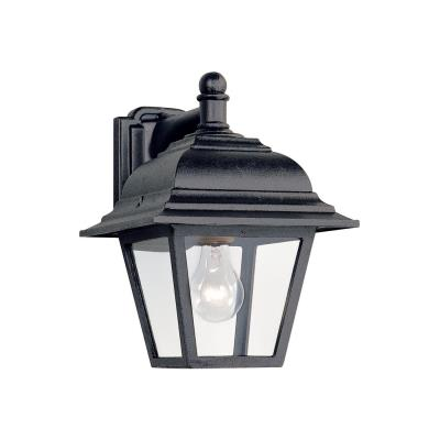 Sea Gull Lighting 8816-12 One Light Outdoor Wall Fixture