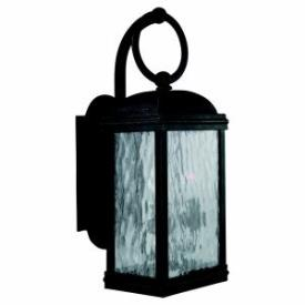 Sea Gull Lighting 88191-802 Branford - Two Light Outdoor Wall Lantern