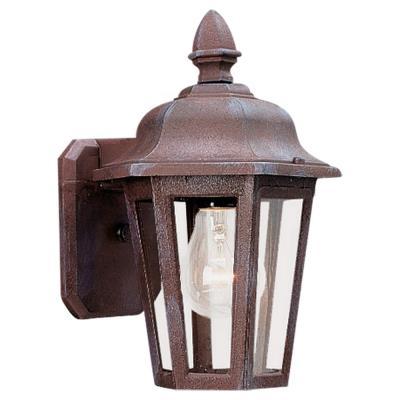 Sea Gull Lighting 8822-26 One Light Outdoor