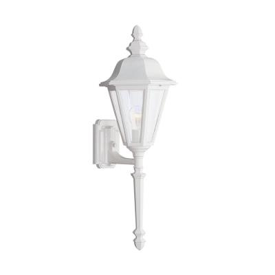 Sea Gull Lighting 8823-15 One Light Outdoor