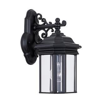 Sea Gull Lighting 8835-12 Outdoor One Light Wall Fixture